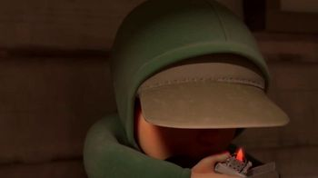 Academy of Art University TV Spot, 'Animation' - Thumbnail 9