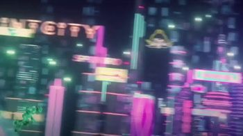 Academy of Art University TV Spot, 'Animation' - Thumbnail 6