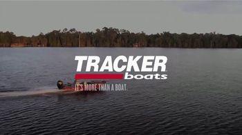 Bass Tracker Classic XL TV Spot, 'The Value of Value' - Thumbnail 10