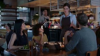 Phillips 66 TV Spot, 'Live to the Full: Ingredients' - Thumbnail 10