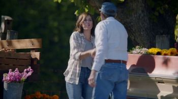 Phillips 66 TV Spot, 'Live to the Full: Ingredients' - Thumbnail 5