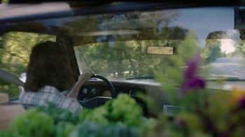 Phillips 66 TV Spot, 'Live to the Full: Ingredients' - Thumbnail 7