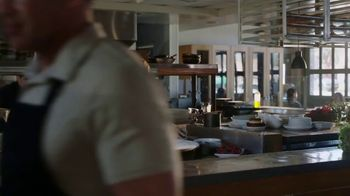 Phillips 66 TV Spot, 'Live to the Full: Ingredients' - Thumbnail 8