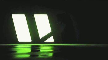 GreenWorks Gen II 60 TV Spot, 'Run Time' - Thumbnail 1
