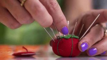 Skillshare TV Spot, 'Explore Your Creativity'