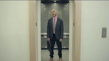 Oscar Mayer P3 Protein Pack TV Spot, 'Afternoon Slump' - Thumbnail 6