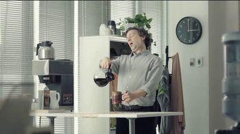 Oscar Mayer P3 Protein Pack TV Spot, 'Afternoon Slump' - Thumbnail 7