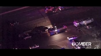 Apple Podcasts TV Spot, 'Bomber: Manhunt in Austin' - Thumbnail 7