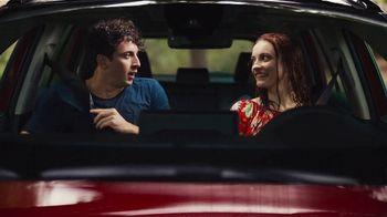 2020 Toyota RAV4 TV Spot, 'Start the Car' Song by So Many Wizards [T1] - Thumbnail 5