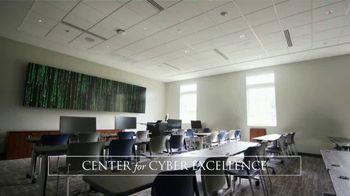 Liberty University TV Spot, 'School of Business'