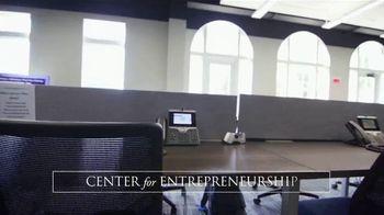 Liberty University TV Spot, 'School of Business' - Thumbnail 3
