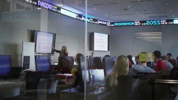 Liberty University TV Spot, 'School of Business' - Thumbnail 4