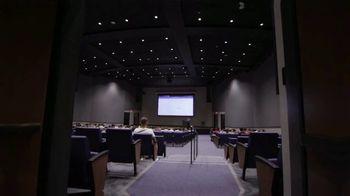 Liberty University TV Spot, 'School of Business' - Thumbnail 5