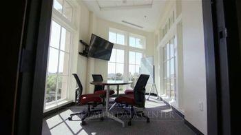 Liberty University TV Spot, 'School of Business' - Thumbnail 7