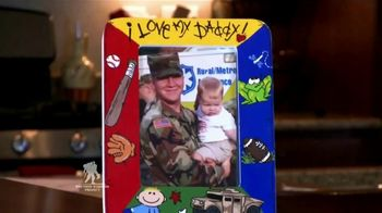 Wounded Warrior Project TV Spot 'Corey's Story' - Thumbnail 1