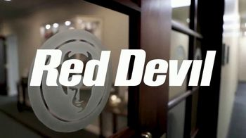 Red Devil TV Spot, 'What We Stand For' - Thumbnail 2