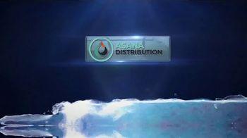 Asana Distribution Custom Water Bottles TV Spot, 'Support Your Team' - Thumbnail 10