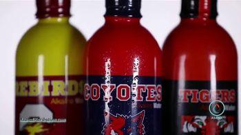 Asana Distribution Custom Water Bottles TV Spot, 'Support Your Team' - Thumbnail 4
