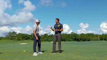 GolfPass TV Spot, 'Como Concepts: More Speed'