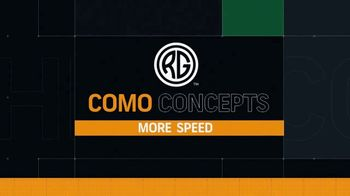 GolfPass TV Spot, 'Como Concepts: More Speed' - Thumbnail 1