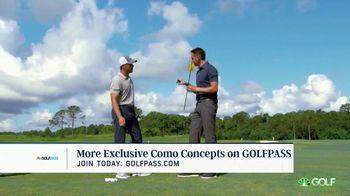 GolfPass TV Spot, 'Como Concepts: More Speed' - Thumbnail 5