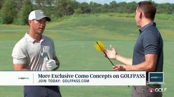 GolfPass TV Spot, 'Como Concepts: More Speed' - Thumbnail 6
