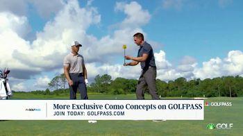 GolfPass TV Spot, 'Como Concepts: More Speed' - Thumbnail 7
