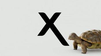 XFINITY My Account App Spot, 'The Slowskys: Just a Couple of Rocks' - Thumbnail 10