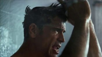 Just For Men Control GX Grey Reducing Shampoo TV Spot, 'Get Up, Get Going' - Thumbnail 6