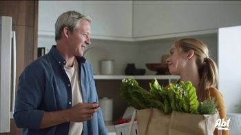 Bosch Home TV Spot, 'Keep Foods Fresh'