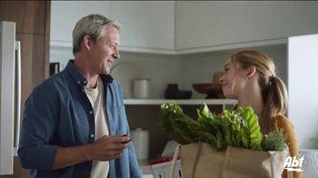 Bosch Home TV Spot, 'Keep Foods Fresh'