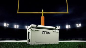RTIC TV Spot, 'It's Good: Texans Game Day' - Thumbnail 2