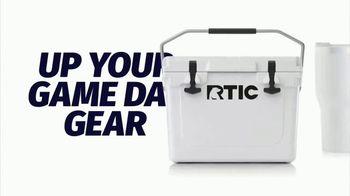 RTIC TV Spot, 'It's Good: Texans Game Day' - Thumbnail 4