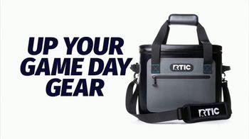 RTIC TV Spot, 'It's Good: Texans Game Day' - Thumbnail 5