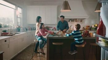 Oscar Mayer Deli Fresh TV Spot, \'Make Every Sandwich Count: Found in More Fridges\'
