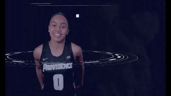 Big East Conference TV Spot, '2020 Women's Basketball Tournament: All In'