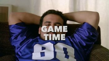 Game Time vs. Mountain Time thumbnail