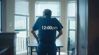 Meals on Wheels America TV Spot, 'Two Mornings: Ron and Rudy' - Thumbnail 5