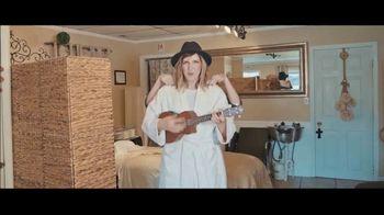 Explore Branson TV Spot, 'Whoohoo' - Thumbnail 4