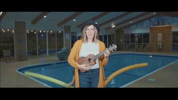 Explore Branson TV Spot, 'Whoohoo' - Thumbnail 7