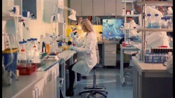 PRA Health Sciences TV Spot, 'Clinical Research Study: Earn up to $2,100'