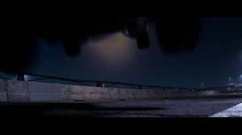 Onward - Alternate Trailer 46
