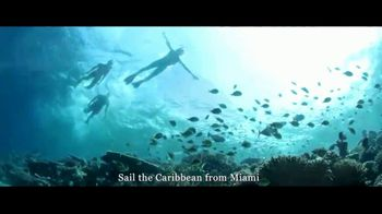 MSC Cruises TV Spot, 'Cruising at Its Most Welcoming: $559 per Person' - Thumbnail 3