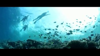 MSC Cruises TV Spot, 'Cruising at Its Most Welcoming: $559 per Person' - Thumbnail 4