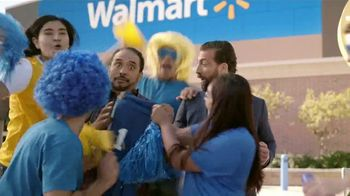 Walmart TV Spot, 'Reto Walmart: peras y tilapia' [Spanish] - Thumbnail 10