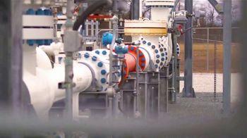 Dakota Access Pipeline TV Spot, 'Important Economic Hub' - Thumbnail 2
