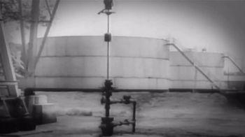 Dakota Access Pipeline TV Spot, 'Important Economic Hub' - Thumbnail 4