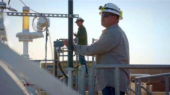 Dakota Access Pipeline TV Spot, 'Important Economic Hub' - Thumbnail 6