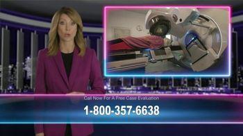 Fears Nachawati TV Spot, 'Lung Cancer Compensation' - Thumbnail 4