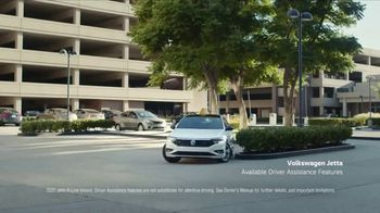 Volkswagen Presidents Day Deals TV Spot, 'Learning How to Drive' [T2] - Thumbnail 2